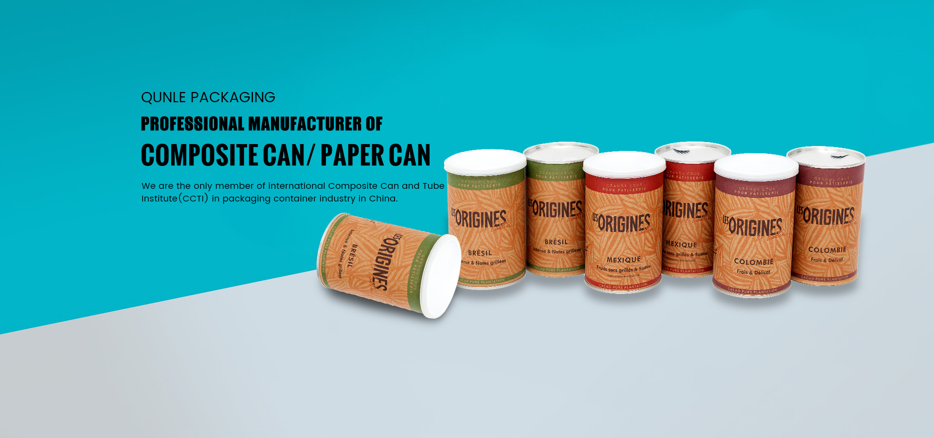 What are the advantages of kraft paper packaging materials?